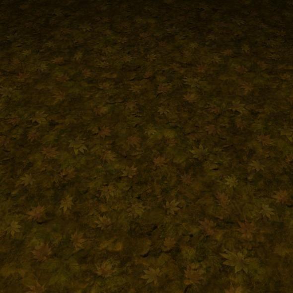 Ground Grass Tile 7 Texture. Remove Bookmark Bookmark This Item