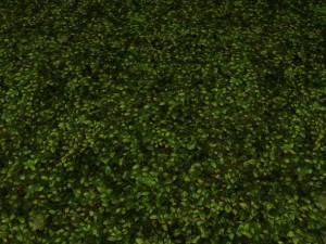 2 round grass tile 10 textures