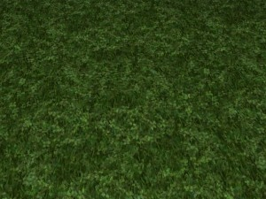 Ground grass tile 7 textur4