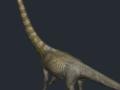 Dino Puerta dinosaur