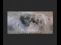 Moon2 texture