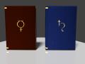 Books on alchemy