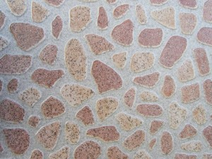Three Ground textures