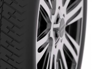 Audi Rim