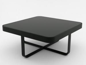 Neutra Table