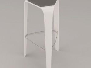 Brunner hoc stool