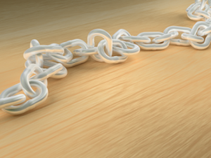 Realstic Chain