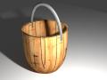 Woodbucket