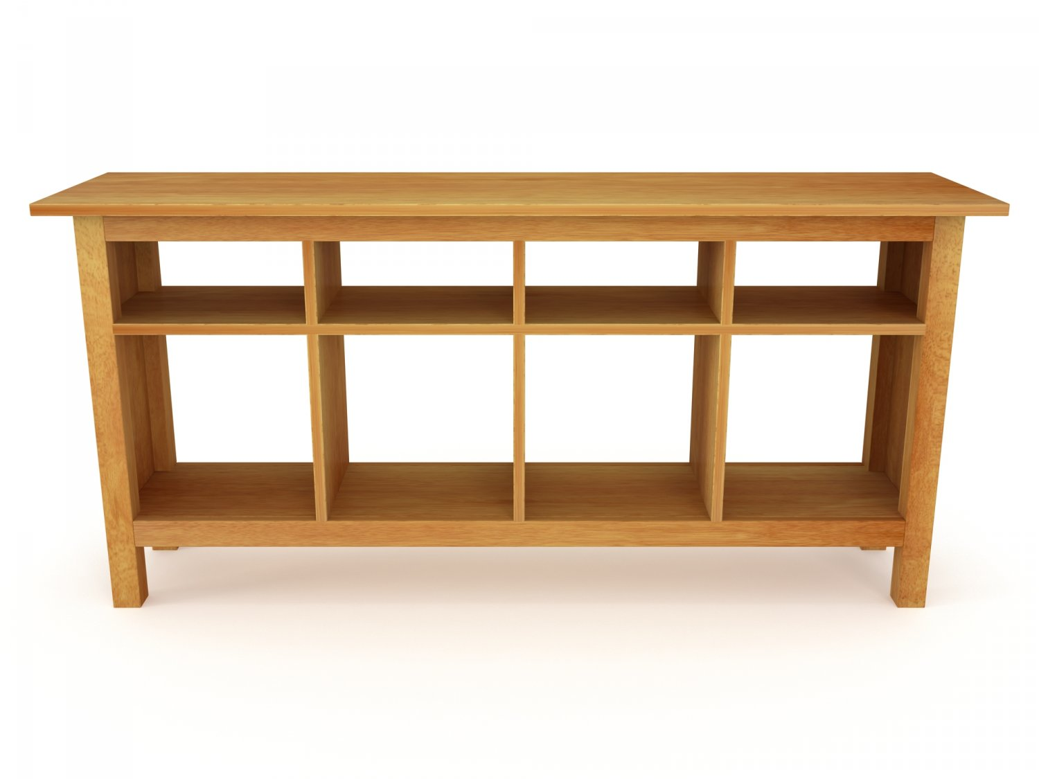 Ikea Hemnes Console Table In The Three Colors Remove Bookmark This Item