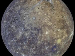 Mercury 4k