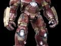 Hulkbuster - Iron Man Mk 44