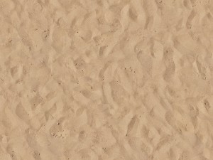 Dosch Textures Sand Ground Sample