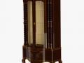 Glass Cabinet 0001