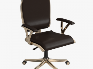 Office Chair 0001