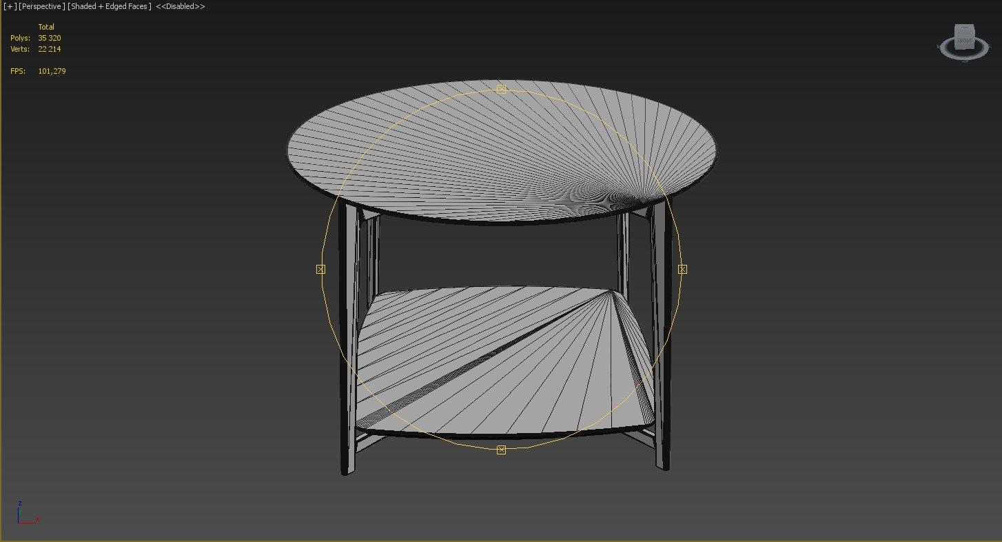 Flexform Double Table Quitar Esto Marcar Este Artículo