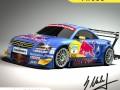 Audi TT-R DTM 2003