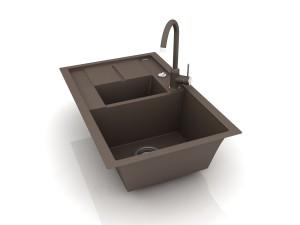 Sink Blanco Metra 6S Compact