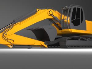 Free 3D Models - Download Free 3D Models 3DExport - 11