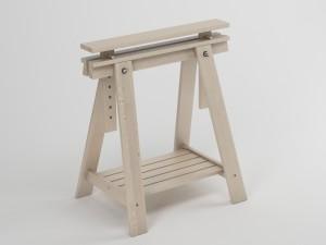 IkeaFinnvard