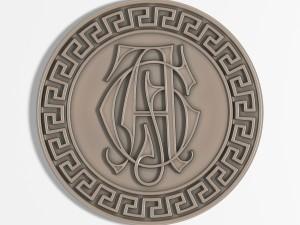 Monogram AG