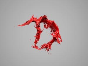 alphabet 3D Models - Download 3D alphabet Available formats: c4d