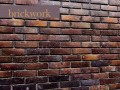 Bricks wall 3D