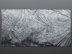 Wall Panel 3D