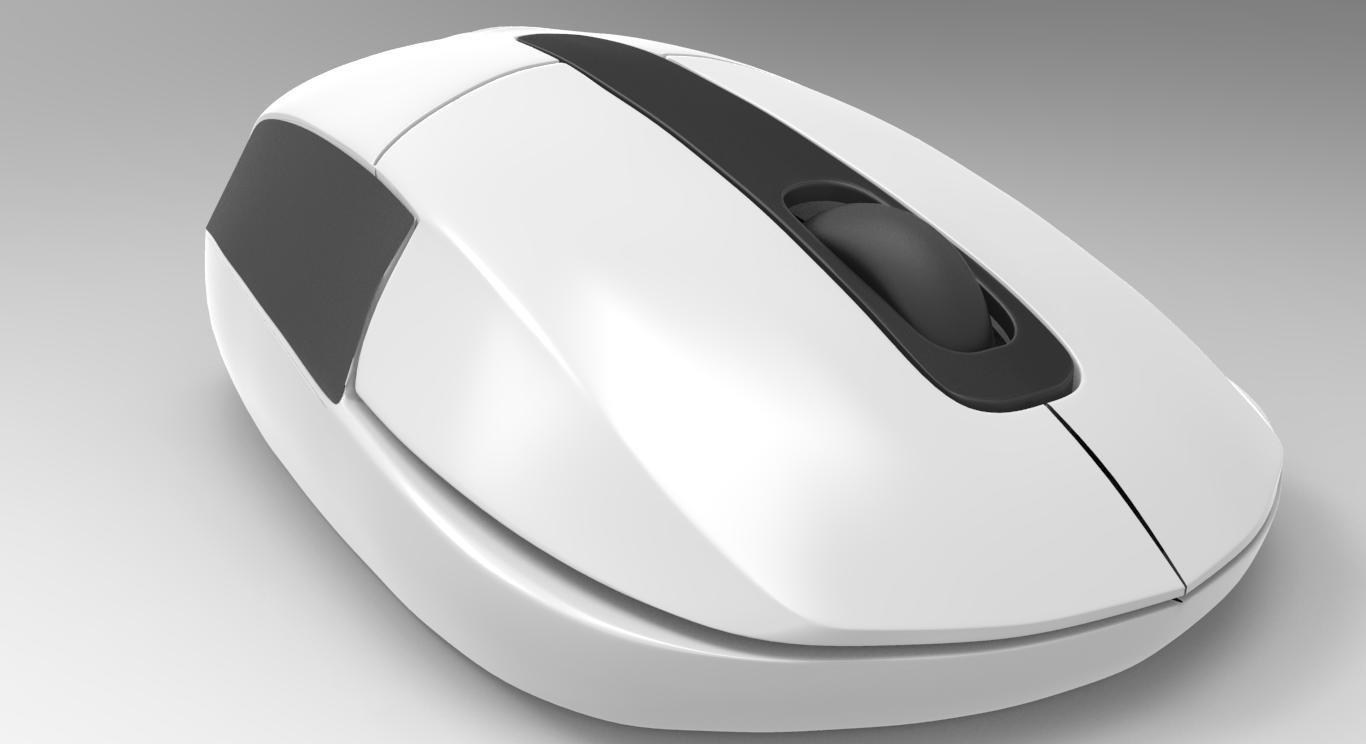 gambarmemek siberian mouse