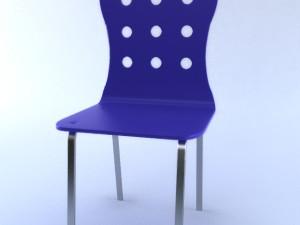 Chaircomf