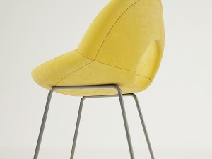Ring Chair-2