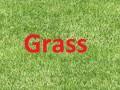 Grass x5 textures
