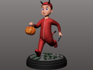 gumroad 3D Models - Download 3D gumroad Available formats