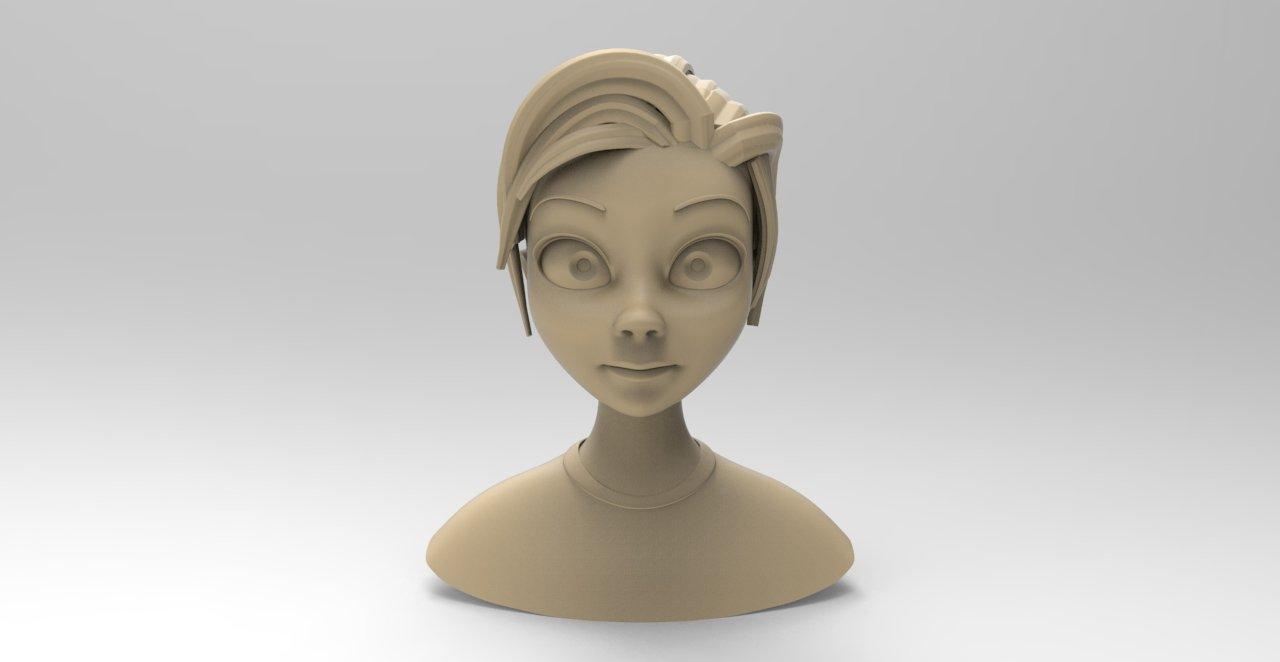 gumroad 3D Models - Download 3D gumroad Available formats: c4d, max