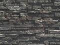 Dark Stone Tileable Seemless Texture