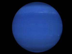 Neptun Realistic