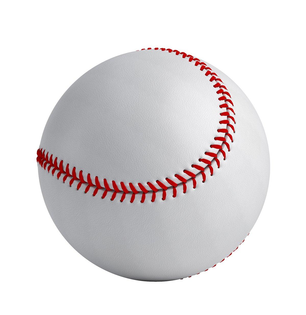 eda6d075c6 Base ball 3D Model in Sports Equipment 3DExport
