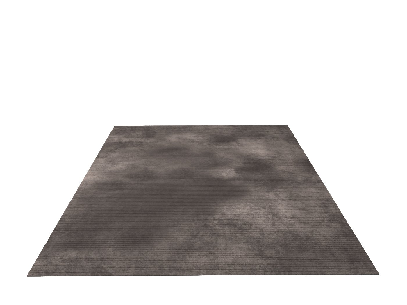 3d Carpet Taupe Piazzo Leroy Merlin Model 3d Model In Other