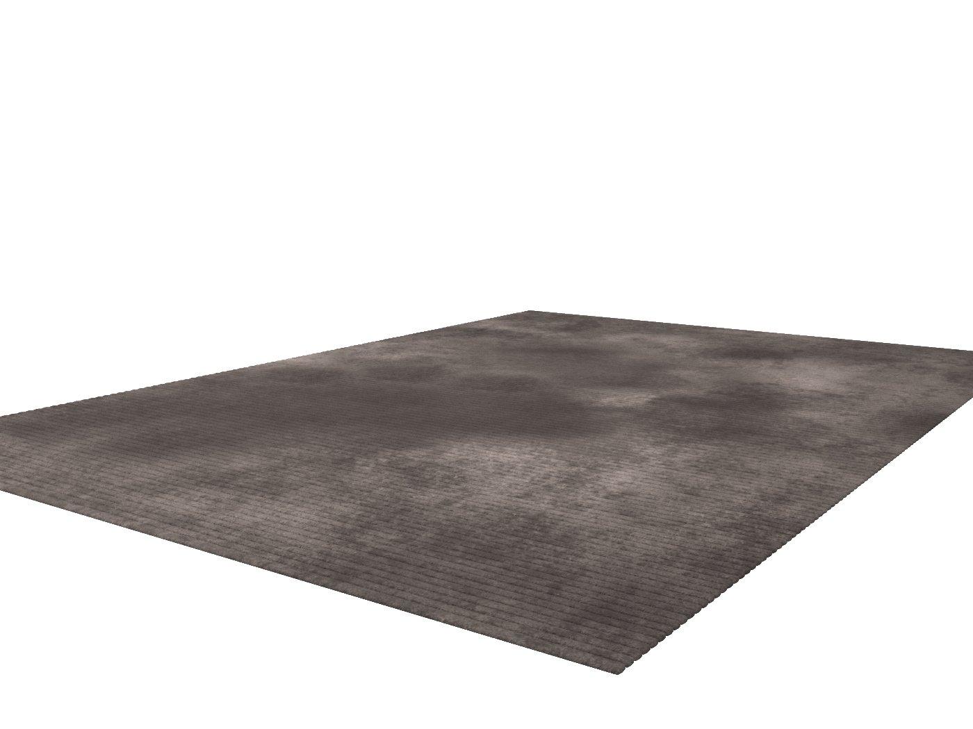 3d Carpet Taupe Piazzo Leroy Merlin Model 3d Model In Other 3dexport