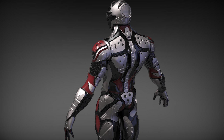 scifi_character_3d_model_c4d_max_obj_fbx