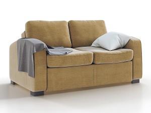 Sofa ingelstad