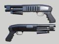 AOW Remington
