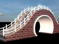 Chiness Bridge