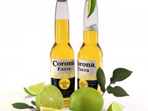 Corona Extra beer