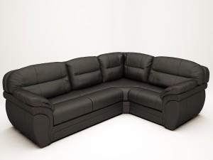 Sofa corner Bristol
