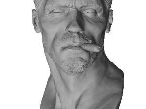 Arnold Printable