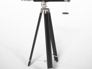 Griffith Astro Telescope