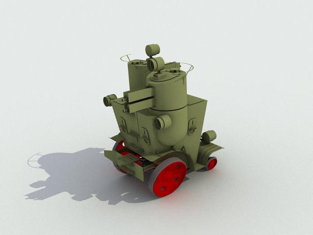 Free 3D Models - Download Free 3D Models 3DExport