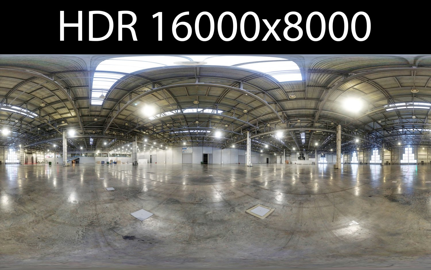 D Max Exhibition Hall : List of synonyms and antonyms the word hdri