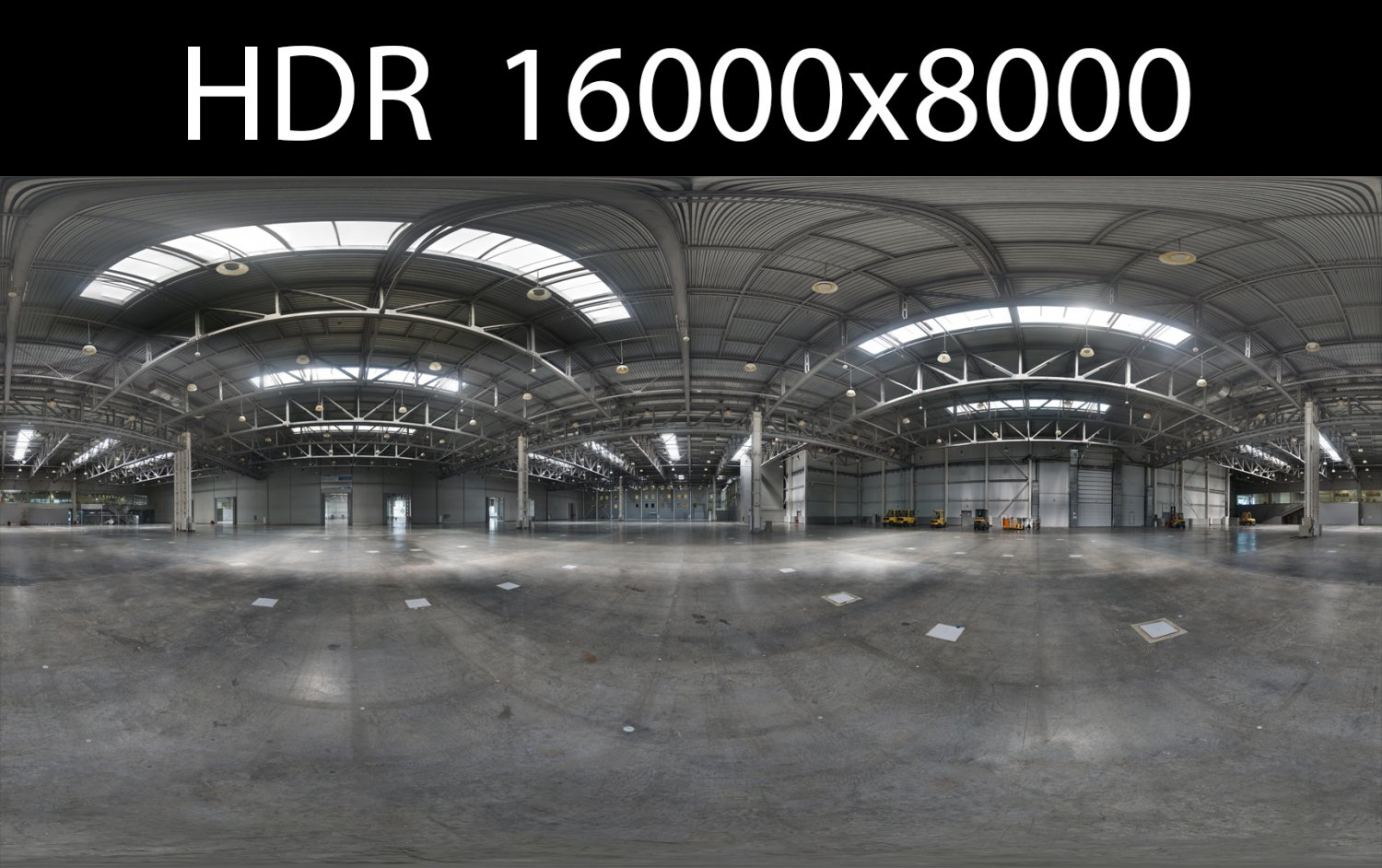 Exhibition Hall D Model : List of synonyms and antonyms the word hdri images for d