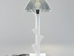 LampOUTLET